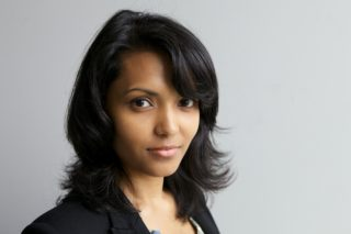 Rothna Begum