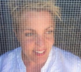 Sue Buchan