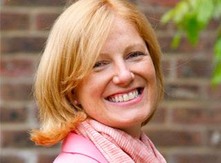 Jessie Macneil-Brown
