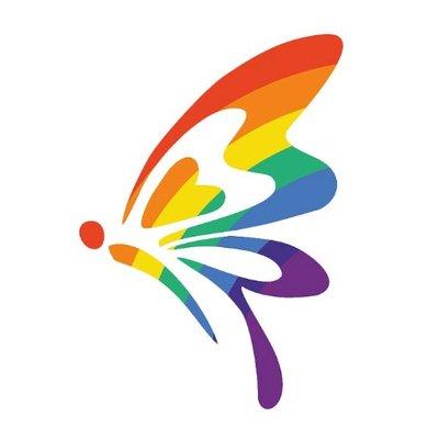 LGBT Refugee Group